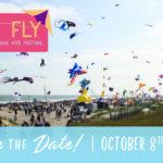 Sponsor the 2021 LBI FLY International Kite Festival!