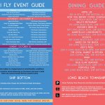 The 7th Annual LBI FLY International Kite Festival Starts in One Week!